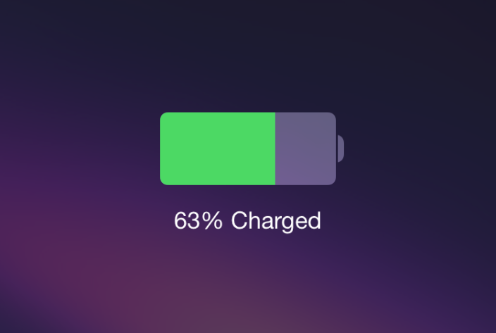 charge-iphone-6