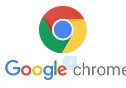 Chrome cho iOS cập nhật hỗ trợ tìm kiếm bằng giọng nói và mở tab ẩn danh từ Spotlight