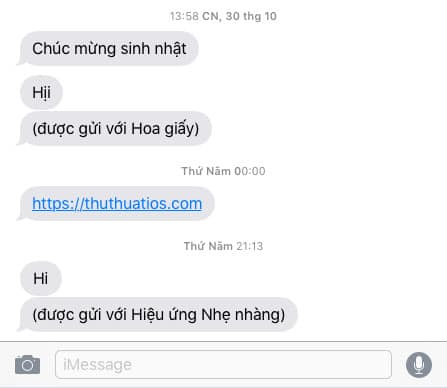 ios-10-messages-3