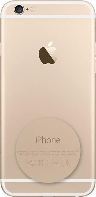 imei-tren-iphone-6