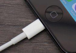 Sạc pin lần đầu cho thiết bị iOS và những sai lầm mà người dùng thường mắc phải