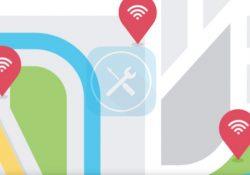 """Facebook đang thử nghiệm tính năng """"Tìm Wi-Fi"""" miễn phí ngay trong ứng dụng"""