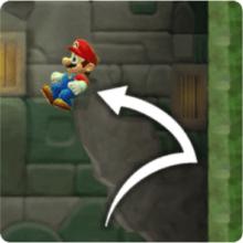 25 thủ thuật để giúp bạn di chuyển 'bá đạo' hơn trong Super Mario Run