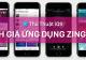 Đánh giá giao diện mới của Zing MP3 trên iOS: đẹp hơn và trực quan hơn