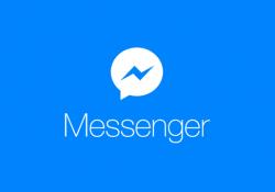 23 mẹo và thủ thuật dành cho Facebook Messenger có thể bạn không biết