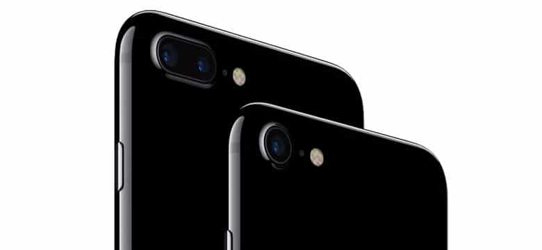 Những ứng dụng chụp và chỉnh sửa ảnh tốt nhất cho iPhone 7 và 7 Plus 3