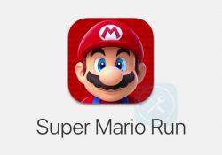 Hướng dẫn xóa dữ liệu của Super Mario Run mà không cần phải xóa hẳn game