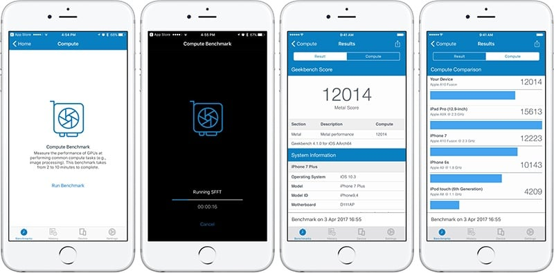 Geekbench-4.1-cho-iOS