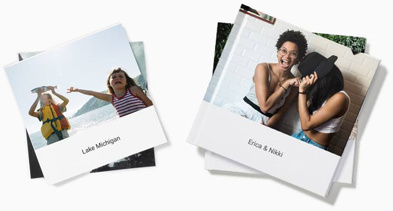 Google-Photos-for-iOS-photo-books