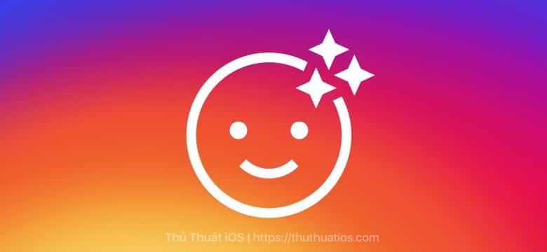 bo loc khuon mat instagramr