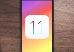 Các tính năng mà người dùng đang hy vọng được thấy trong phiên bản iOS 11