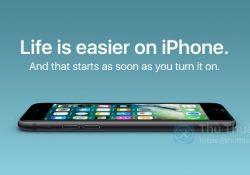 Apple nhắm đến người dùng Android với chiến dịch quảng cáo iPhone mới