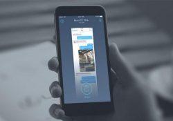 Hướng dẫn ghép nhiều ảnh chụp màn hình lại thành một hình dài trên iOS