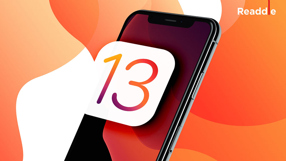 cai-ios-13-public-beta