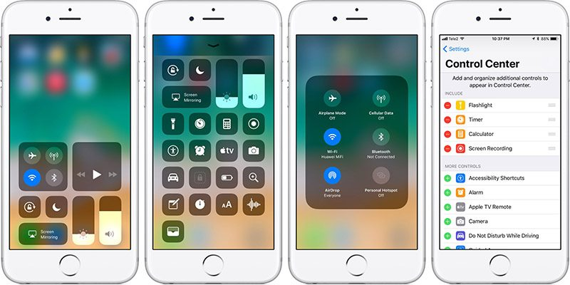 iOS-11-Control-Center-teaser