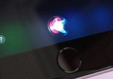 Cách để đồng bộ hóa dữ liệu của Siri trên các thiết bị của bạn
