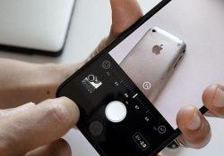 Halide – Ứng dụng chụp ảnh chỉnh tay chuyên nghiệp