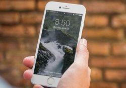 Hình nền Live Photo cho iPhone với ứng dụng Wally Papes