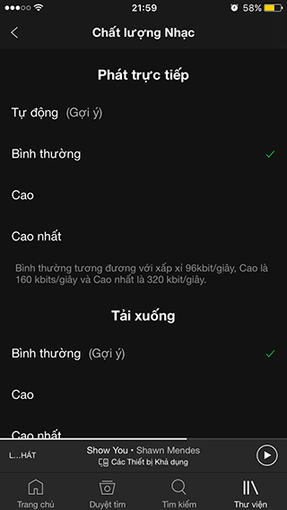 chinh-chat-luong-nhac-spotify