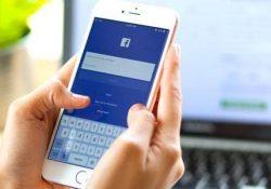 Làm thế nào để tải video Facebook vào ứng dụng Ảnh trên iPhone