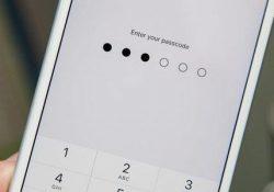 Làm thế nào để tạo mật khẩu mạnh (hoặc mạnh hơn) cho iPhone