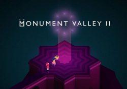 Đánh giá game Monument Valley 2: đồ họa vẫn rất đẹp nhưng dễ hơn phần 1