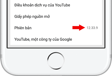 so-phien-ban-youtube
