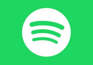 Spotify đã hỗ trợ ngôn ngữ tiếng Việt