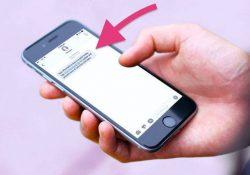 Cảnh báo: chiêu lừa đảo iPhone mới cố đánh cắp thông tin ID Apple của bạn