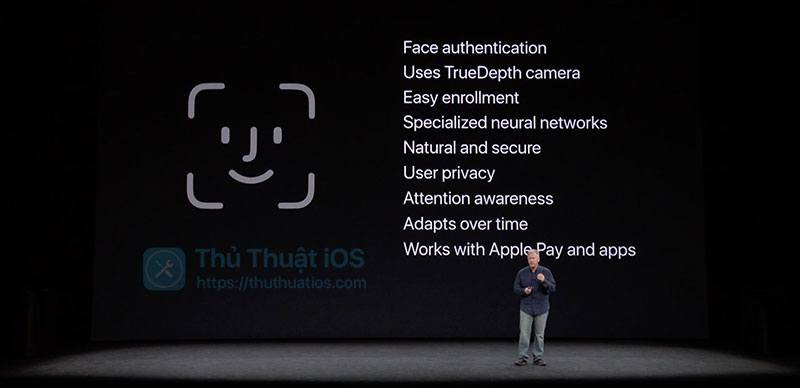Apple-Event-September-2017-Face-ID-11