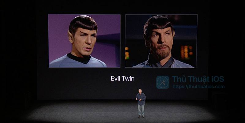 Apple-Event-September-2017-Face-ID-12