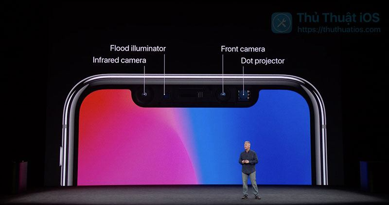 Apple-Event-September-2017-Face-ID-3