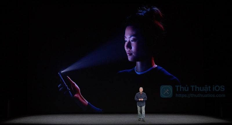 Apple-Event-September-2017-Face-ID-4