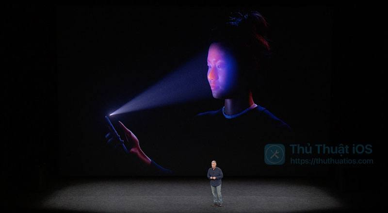 Apple-Event-September-2017-Face-ID-5