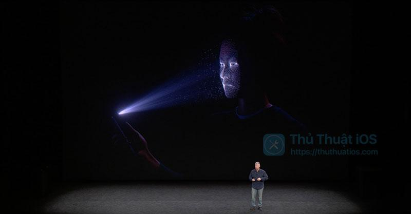 Apple-Event-September-2017-Face-ID-6