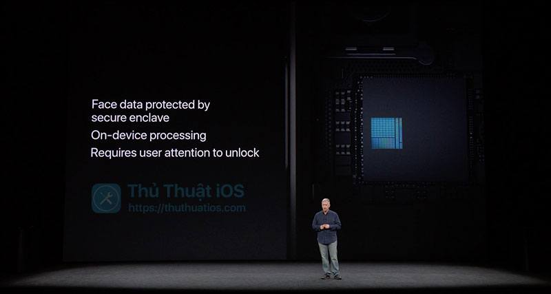 Apple-Event-September-2017-Face-ID-8
