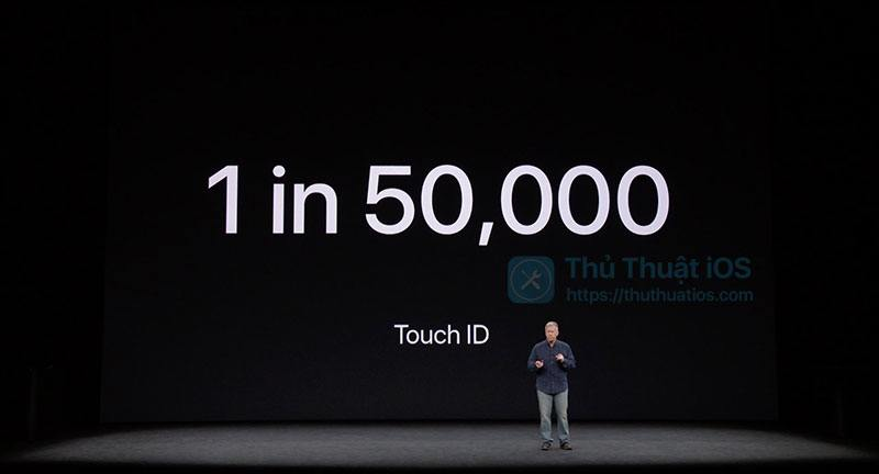 Apple-Event-September-2017-Face-ID-9