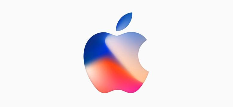 apple-event-12-thang-9-2017