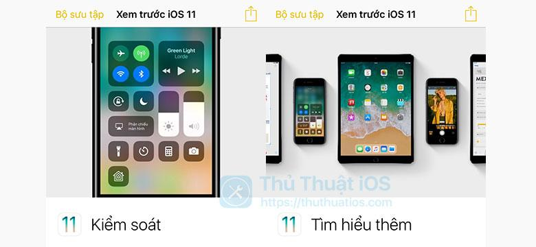 apple-quang-cao-ios-11-trong-ung-dung-meo-1