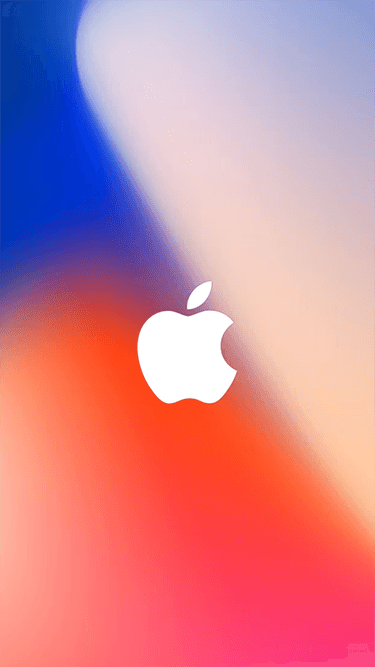 hinh-nen-su-kien-iphone-8-co-logo