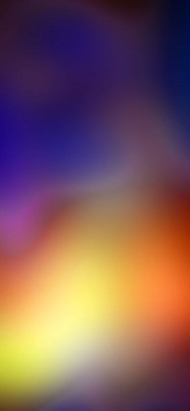 iPhone-X-wallpapers-by-PhoneDesigner