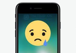 Đây là 7 điều mà bạn đang hủy hoại chiếc iPhone của mình