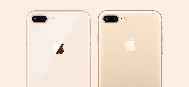 iphone-8-plus-va-iphone-7-plus-vang