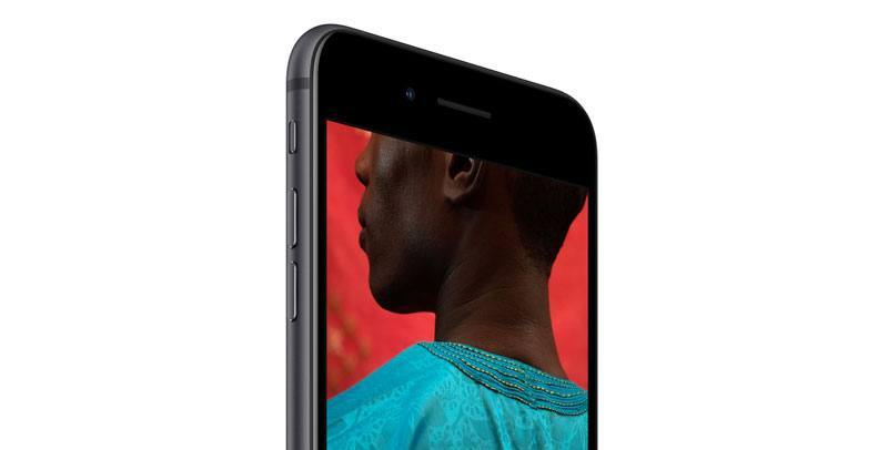 mat-truoc-iphone-8-plus-space-gray
