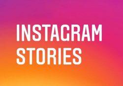 Hướng dẫn tạo cuộc thăm dò ý kiến trong Instagram Stories