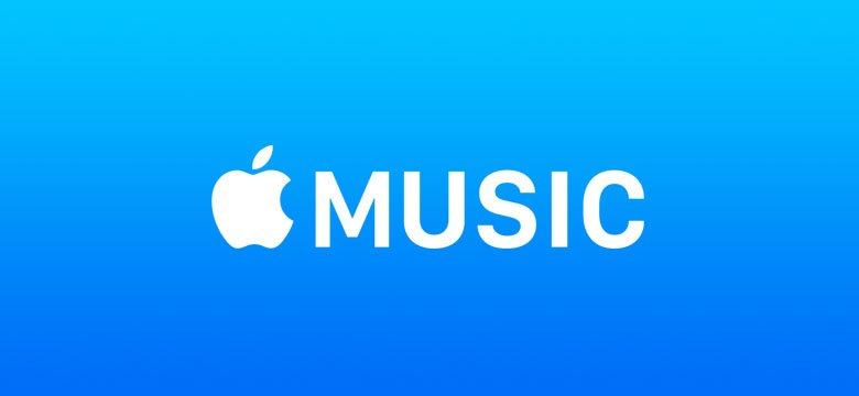 apple-music-trong-messenger