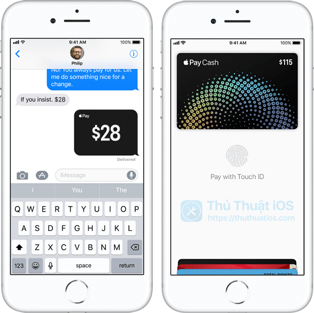 apple-pay-cash-ios-11