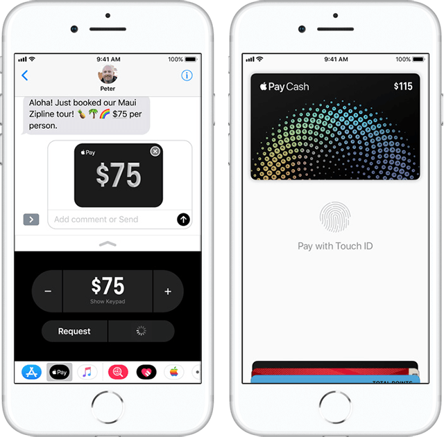 apple-pay-cash-preview