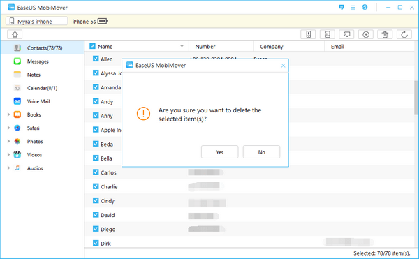 custom-contacts-delete-step2
