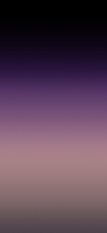 minimal-gradient-iPhone-X-wallpaper-by-danielghuffman-purple